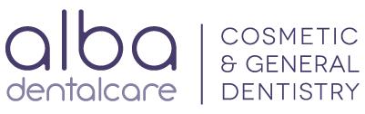 ALBA Dentalcare